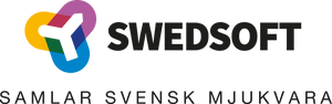Swedsoft