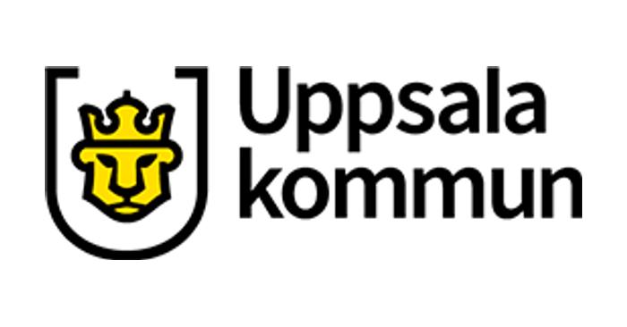 Pressmeddelanden Uppsala Kommun