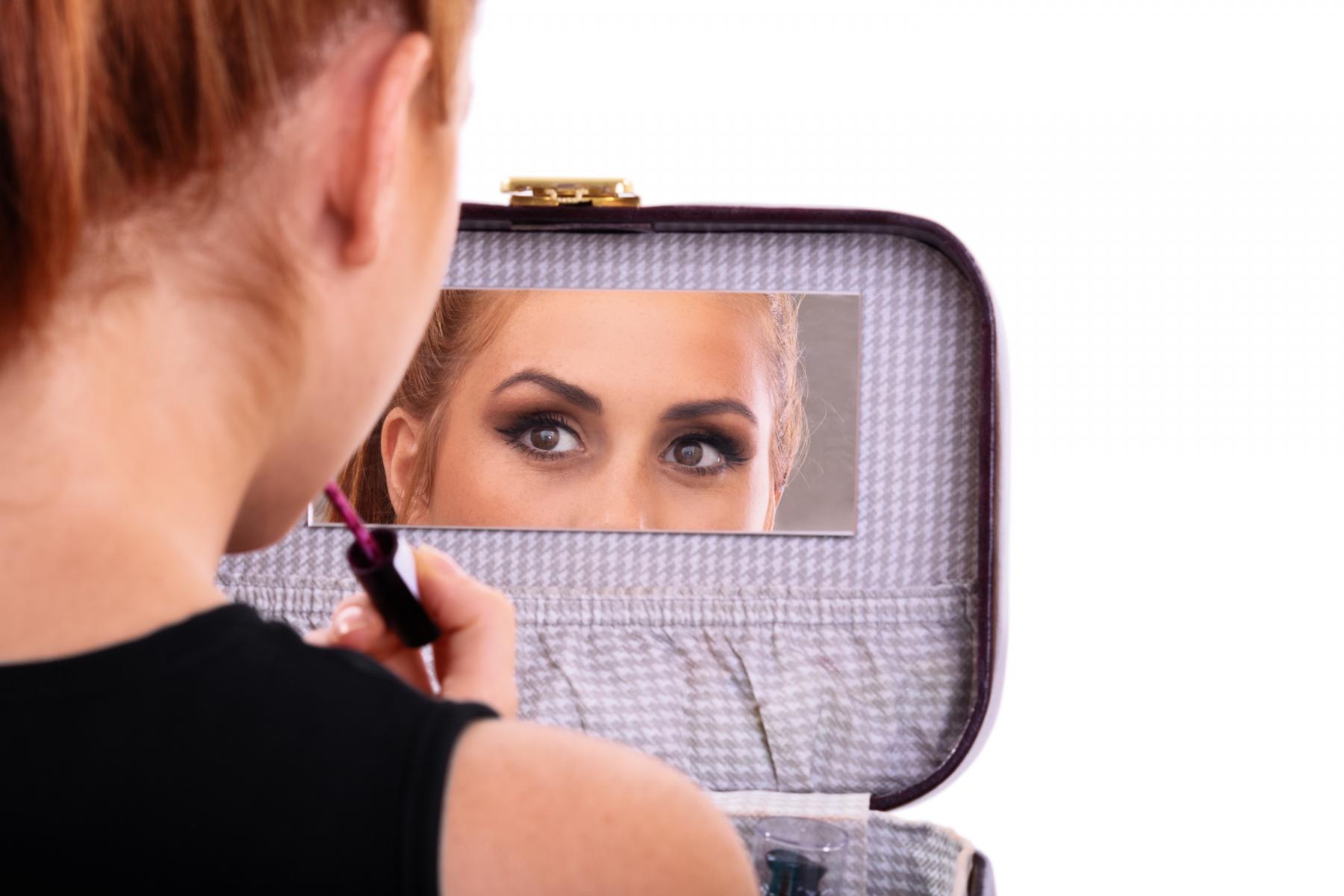 kosmetika tillverkning i sverige