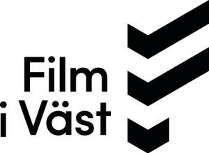Film i Väst - Your Scandinavian Partner in Co-Productions