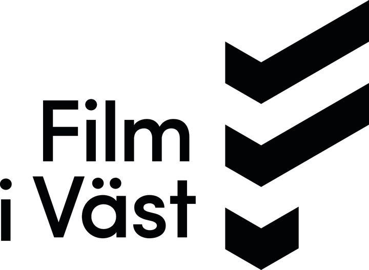 Image result for film i väst