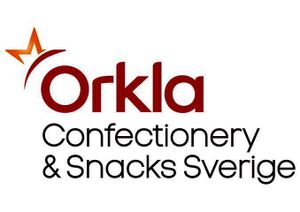 Orkla Confectionery & Snacks Sverige AB