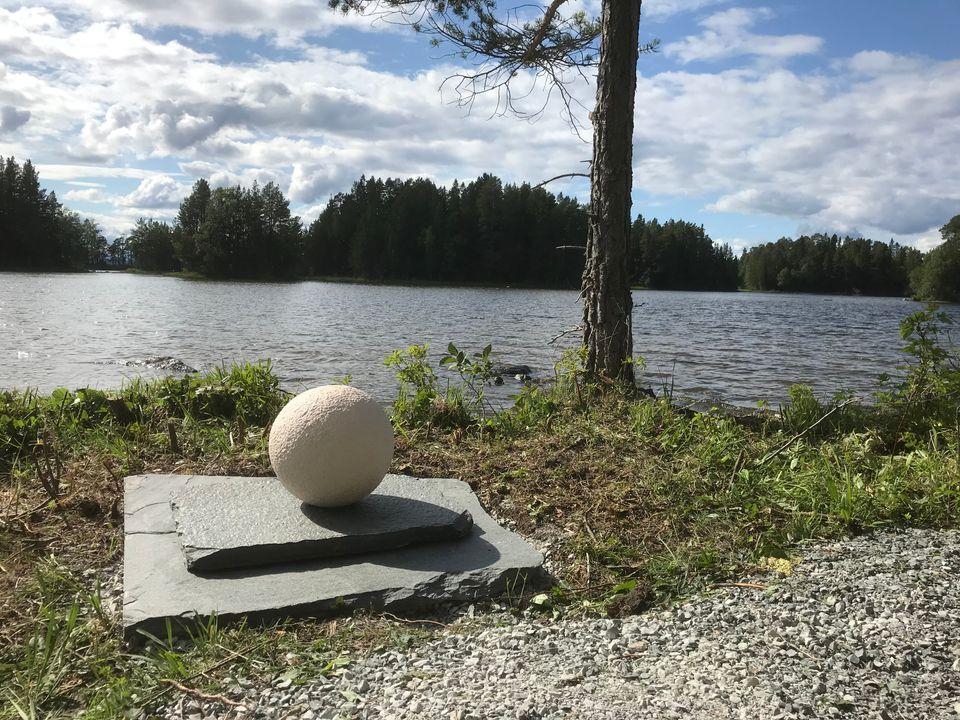 Om oss - Rda Korset Sundsvall kommun