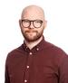 Mattias Holmqvist