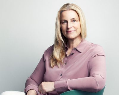 Barncancerfondens forskningschef, Kerstin Sollerbrant, blir ledamot i Europeiska läkemedelsmyndighetens kommitté för avancerade terapier.