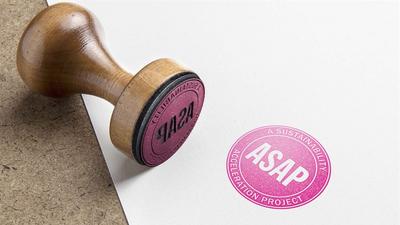 Kopia av Rubber Stamp Asap mindre copy