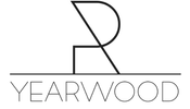Yearwood PR & Productions