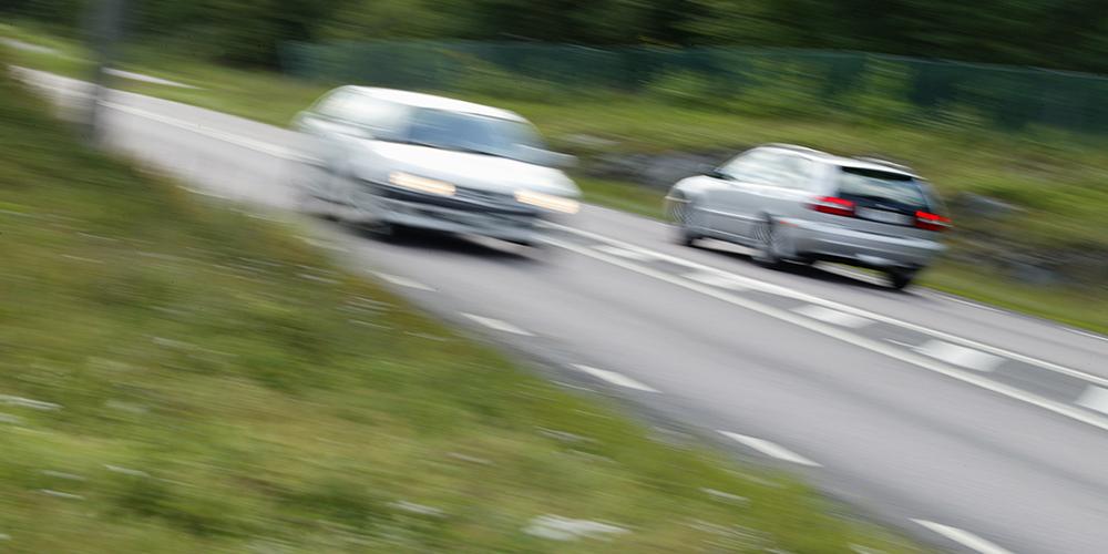 NTF tipsar – Så kör du säkert i sommar!