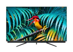 TCL C81-series