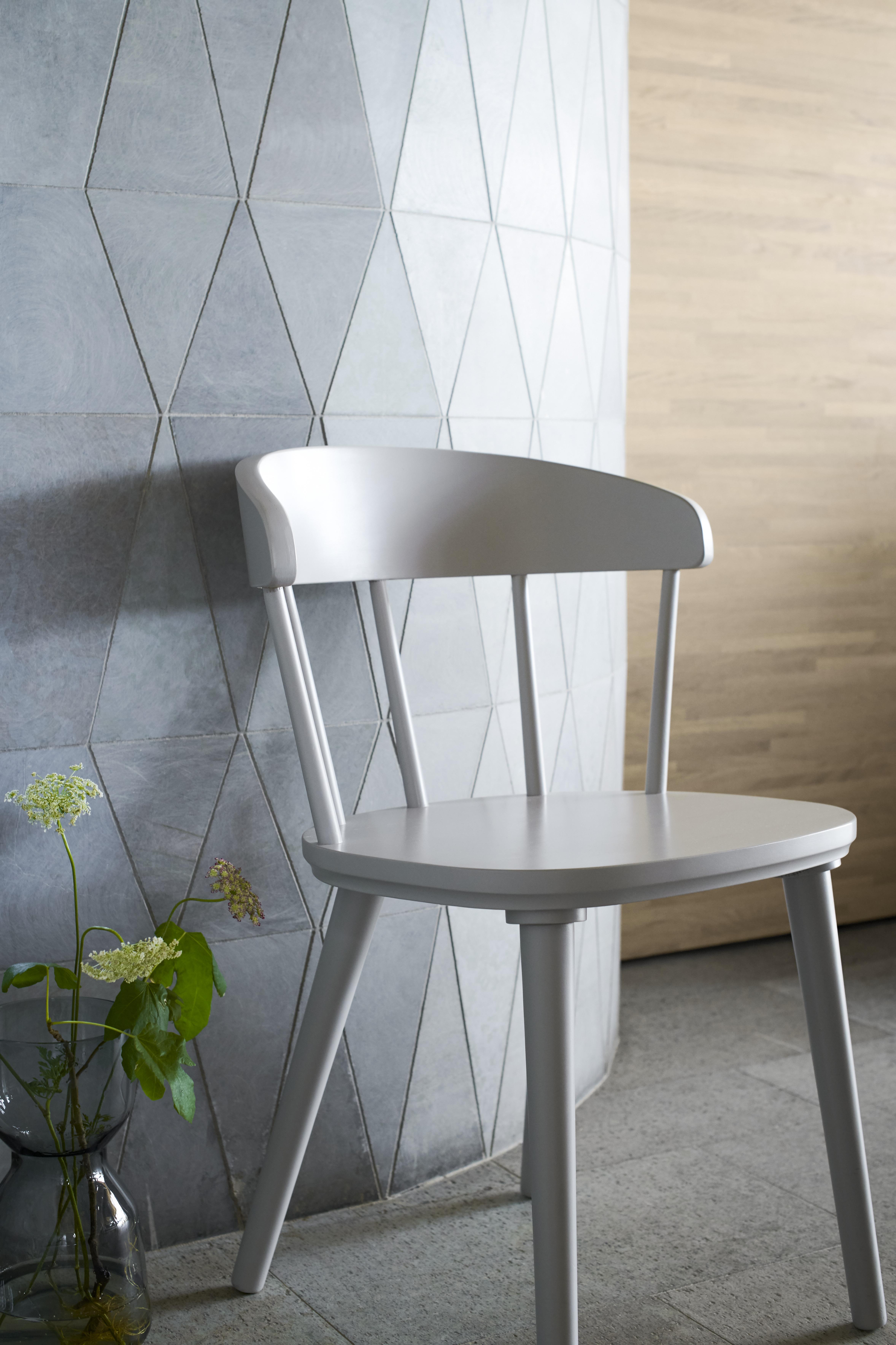 OMTÄNKSAM – för en enklare vardag | IKEA