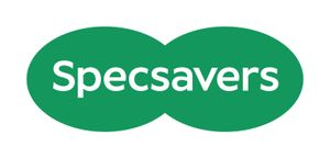 Specsavers Sweden AB