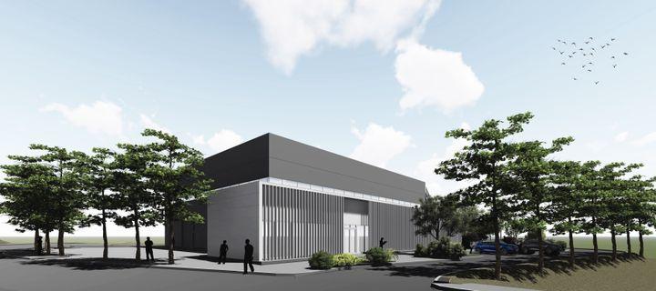 Test Center Energy kommer att stå klart i april 2021 och får en yta på ca 1.500 m2 och innehåller olika testzoner för utvärdering av litiumjonbaserade battericellsmoduler, hög- och mellanspänningsbatterier och av olika laddare för den spanska biltillverkarens hela modellutbud.