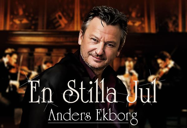 En Stilla Jul