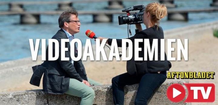 Aftonbladetse storsatsar pa webb tv