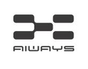 Aiways Automobile Europe