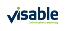 Visable GmbH
