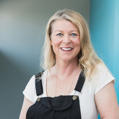 Karin Stolt Halvarsson