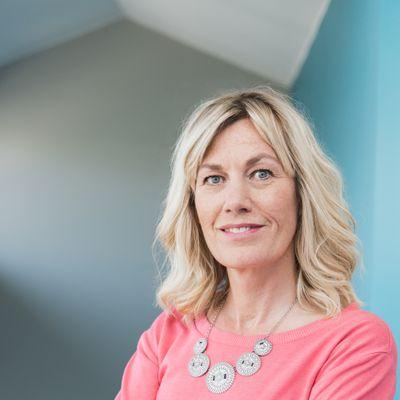 Karin Bodén
