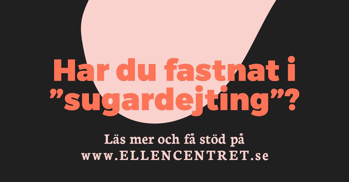Annons från Ellencentret
