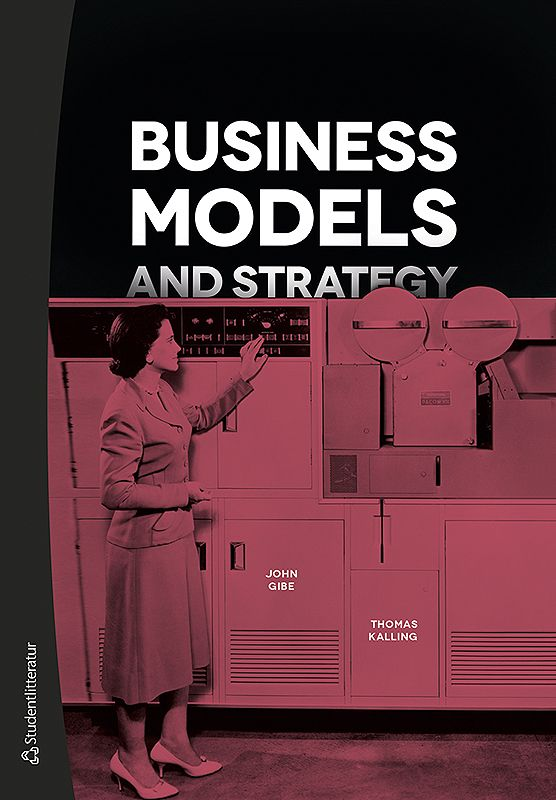 Business Models and Strategy