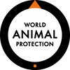 World Animal Protection Sverige