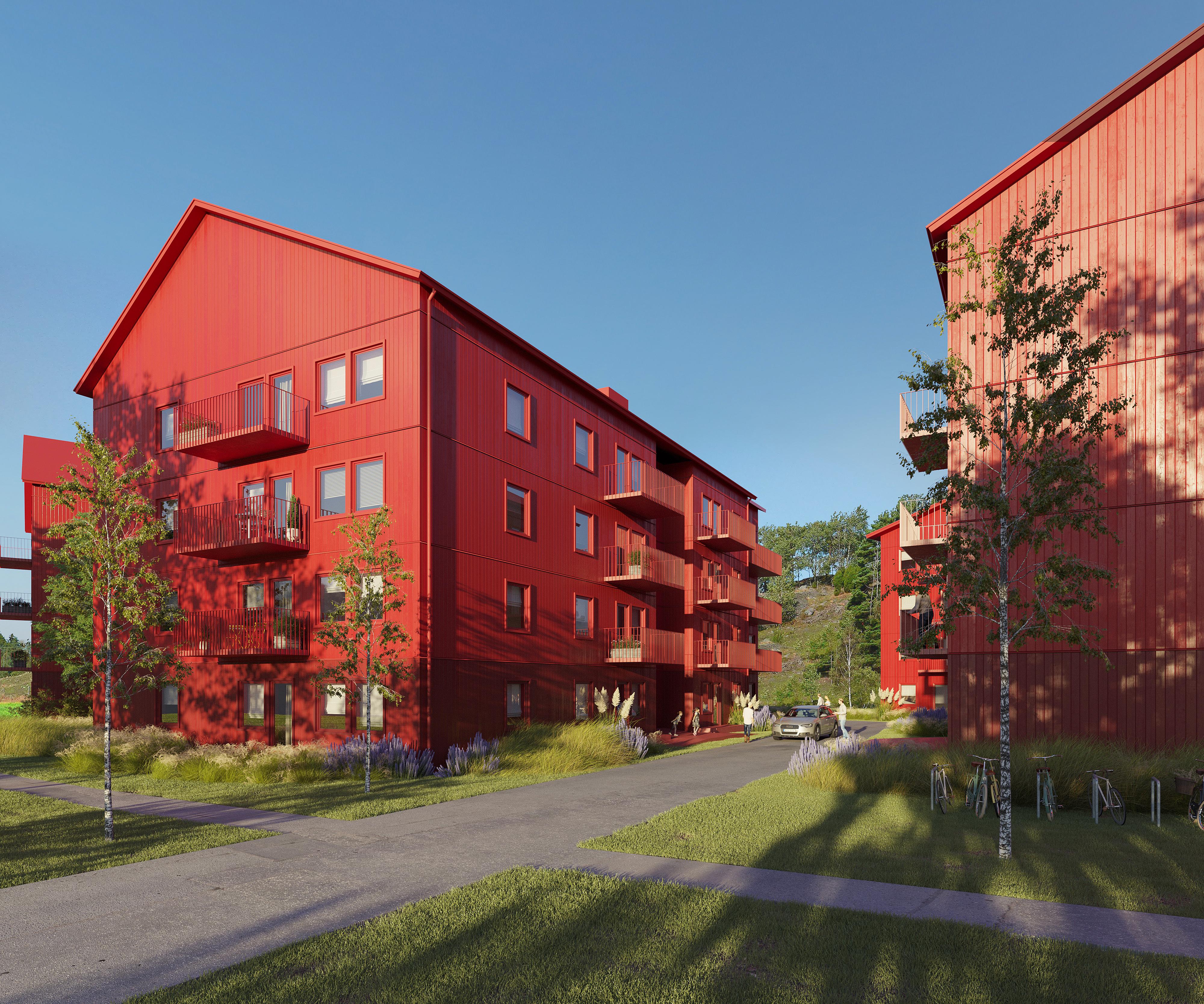 Charlotte Nygren, Dalhuggevägen 36, Ingarö | tapissier-lanoe.com