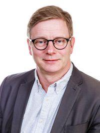 Magnus Brattgård