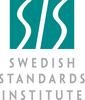 SIS Swedish Standards Institute
