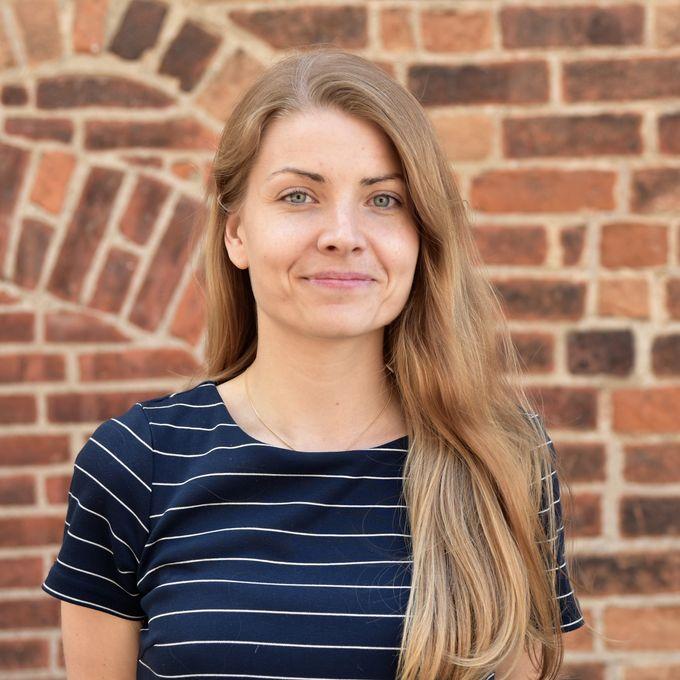 Pussy Videos Dalkpinge Sverige Dating Avsugning Eskort