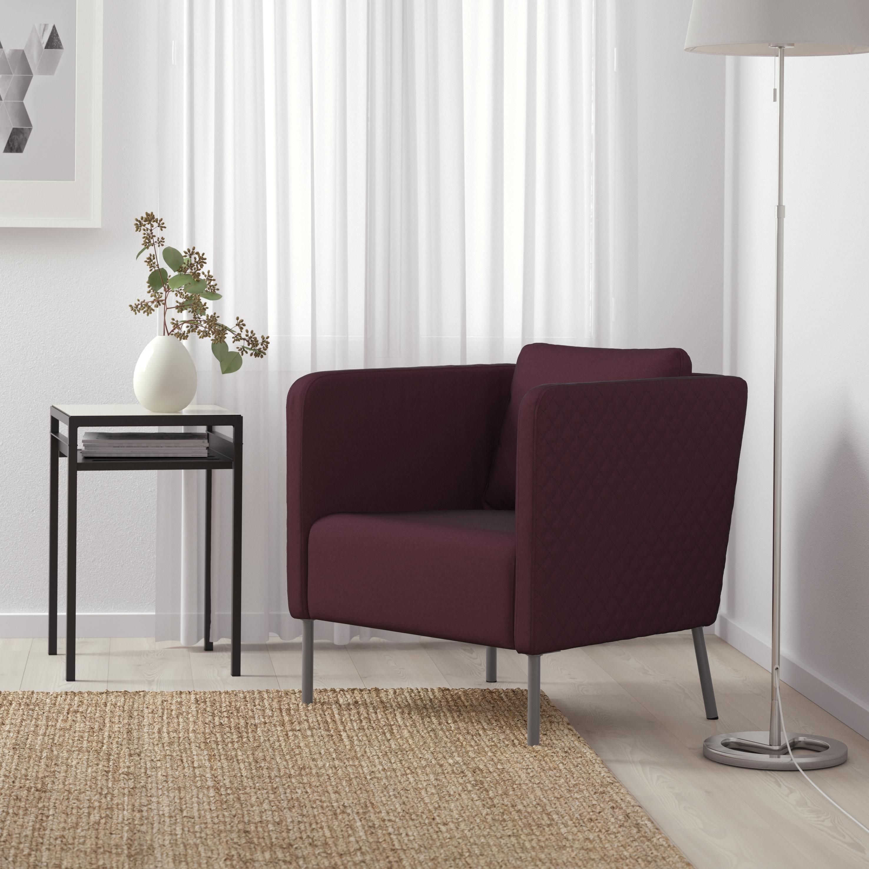 Prisutveckling på IKEA Ekerö Fåtölj Hitta bästa priset
