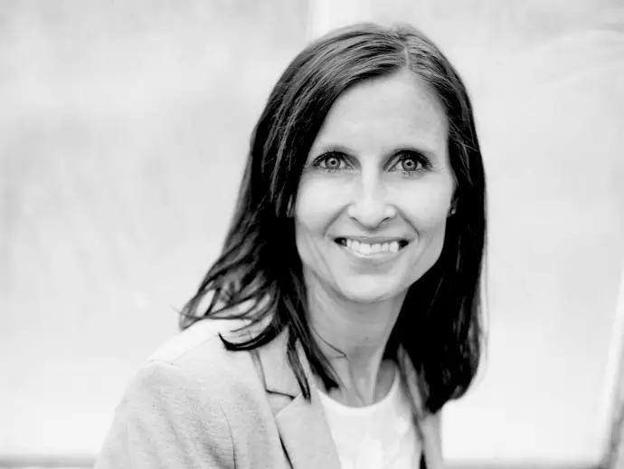 Sedan den 14 mars är Ingela Schönning PR-chef på Specsavers Sverige. Ingela  har bred erfarenhet inom PR och kommunikation från flera olika branscher 8003f0df2e6bc
