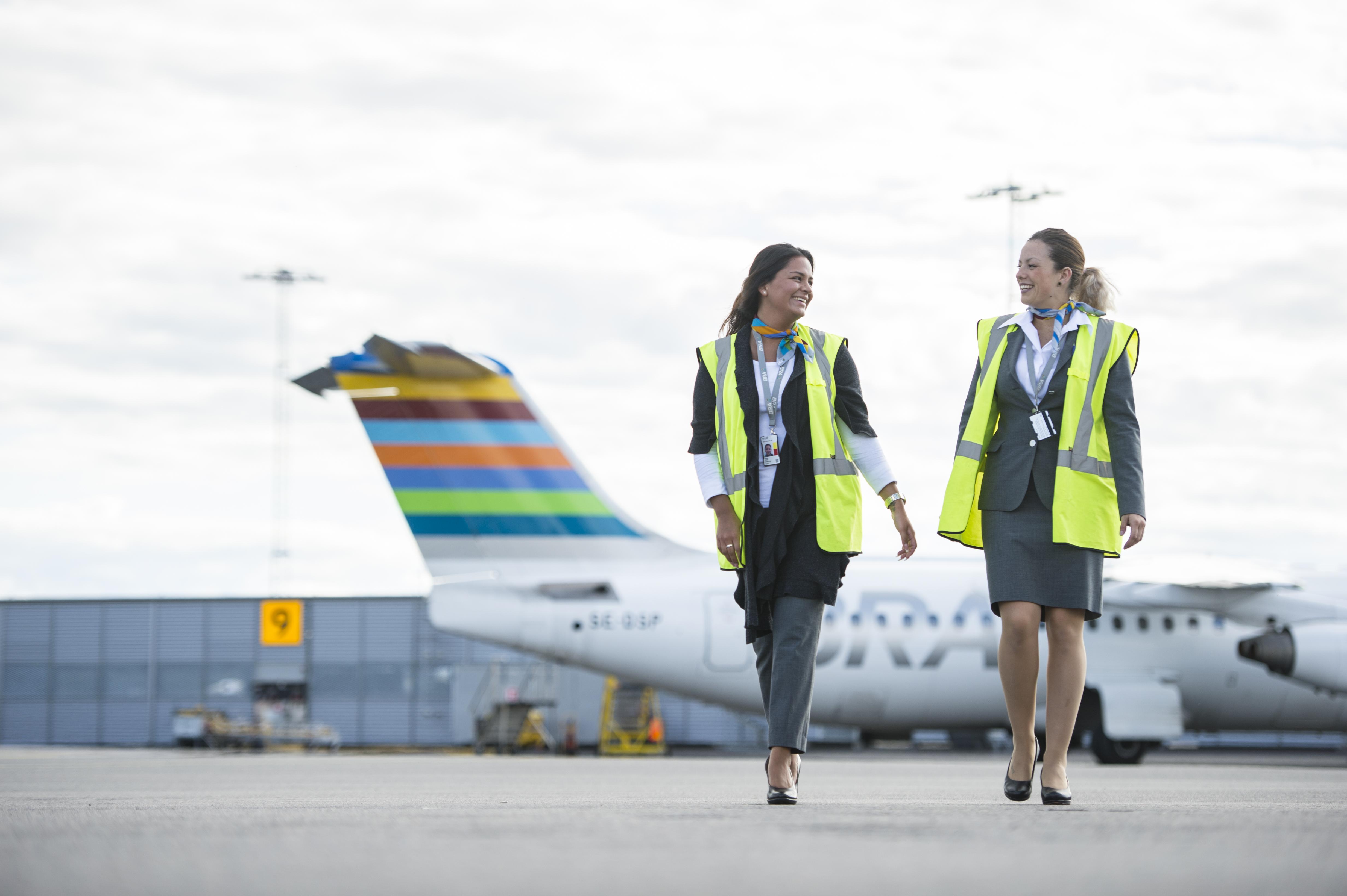 direktflyg umeå visby 2018
