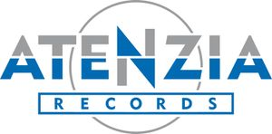 Atenzia Records