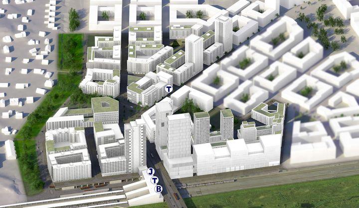 Kopparvgen 5 Stockholms ln, Jrflla - redteksystems.net