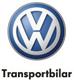 Logotyp TransportBilar