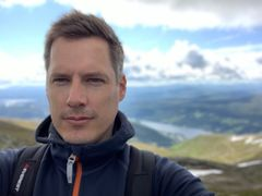 Från Telia till Schibsted: Markus Rudberg tar över som ny Chief Technology Officer för Schibsted News Media.