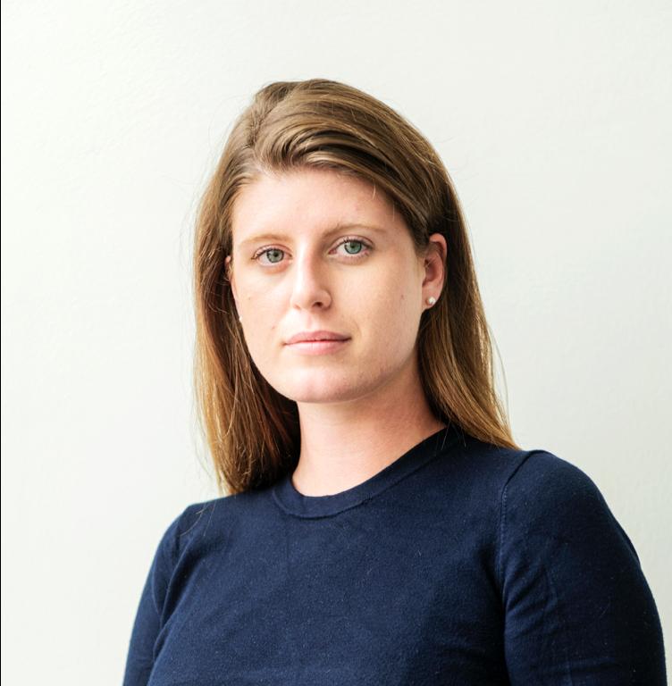Ellen Gustafsson