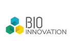 BioInnovation