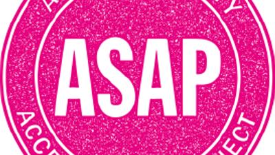 ASAP Large Magenta Logo 002