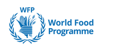 FN:s World Food Programme (WFP)