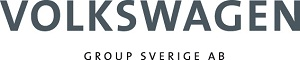 Logotyp SvenskaVolkswagen